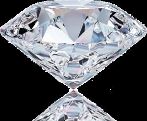 Diamant11-1