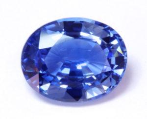 saphir bleu vif (1)